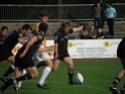 Photos match Bagnères Pa250041