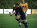 Photos match Bagnères Pa250052