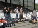 Photos match Hendaye + coulisses du club Pb010034