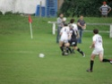 Photos match Hendaye + coulisses du club Pb010046