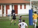Photos match Hendaye + coulisses du club Pb010052
