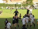 Photos match Hendaye + coulisses du club Pb010127