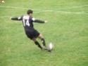 Photos match Lombez-Samatan Pb080011