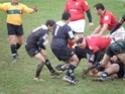 Photos match Lombez-Samatan Pb080021