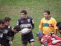 Photos match Lombez-Samatan Pb080024