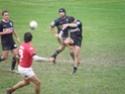 Photos match Lombez-Samatan Pb080031