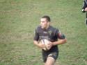 Photos match Lombez-Samatan Pb080047