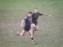 Photos match Lombez-Samatan Pb080061