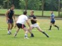 """Photos du """"Pique rugby"""" Soir1010"""
