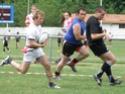 """Photos du """"Pique rugby"""" Soir1110"""