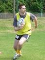 """Photos du """"Pique rugby"""" Soir1310"""