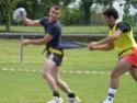 """Photos du """"Pique rugby"""" Soir1410"""