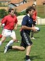 """Photos du """"Pique rugby"""" Soir1610"""