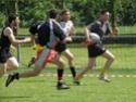 """Photos du """"Pique rugby"""" Soir1710"""