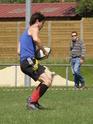 """Photos du """"Pique rugby"""" Soir1810"""