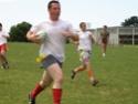 """Photos du """"Pique rugby"""" Soir210"""