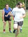 """Photos du """"Pique rugby"""" Soir2110"""