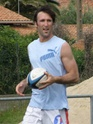 """Photos du """"Pique rugby"""" Soir2210"""
