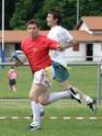 """Photos du """"Pique rugby"""" Soir2310"""