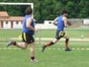 """Photos du """"Pique rugby"""" Soir2410"""