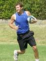"""Photos du """"Pique rugby"""" Soir2510"""