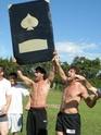 """Photos du """"Pique rugby"""" Soir2610"""