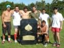 """Photos du """"Pique rugby"""" Soir2710"""