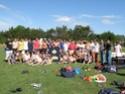 """Photos du """"Pique rugby"""" Soir2810"""