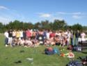 """Photos du """"Pique rugby"""" Soir2910"""