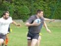 """Photos du """"Pique rugby"""" Soir310"""