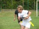 """Photos du """"Pique rugby"""" Soir410"""