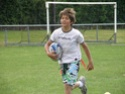 """Photos du """"Pique rugby"""" Soir510"""