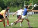 """Photos du """"Pique rugby"""" Soir710"""