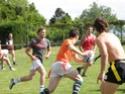 """Photos du """"Pique rugby"""" Soir810"""