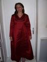 Robe soie 100_3010