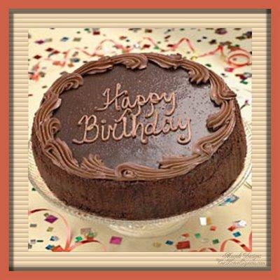 Happy Birthday Patman !!! Pastel10