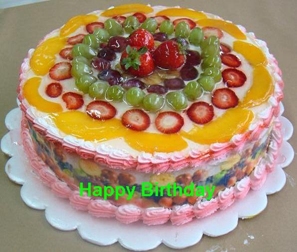 Happy Birthday _Son_Of_God_ !!!! Pastel11