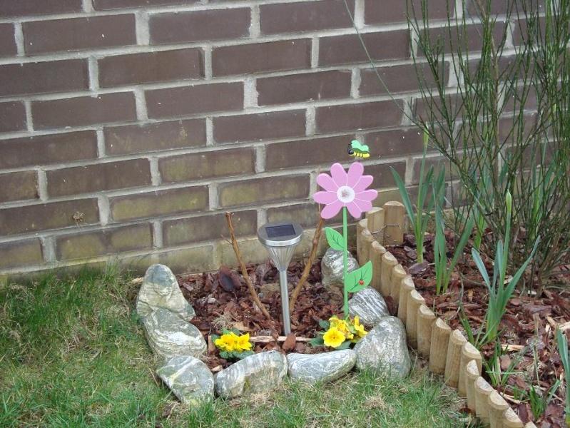 3 heures de jardinage et voilà le résultat Dsc00320
