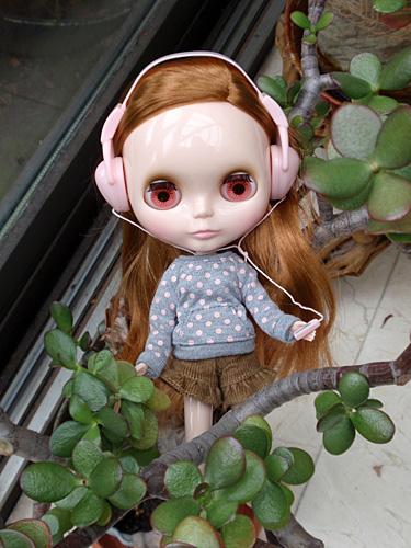 Prima Dolly Adorable Aubrey (PDAA) // RBL Aaubre13
