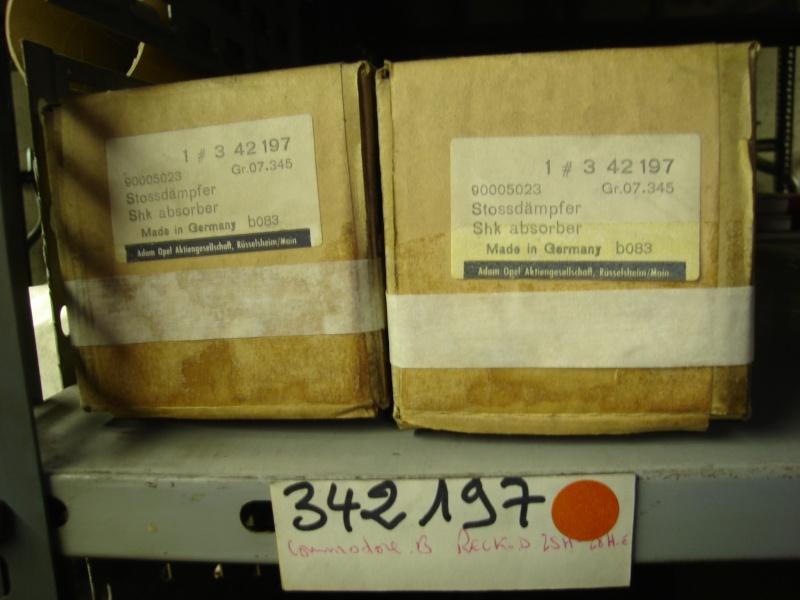 Pièces pour nos anciennes Dsc07210