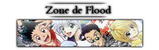 .: Galerie d'une tarée :. Flood10