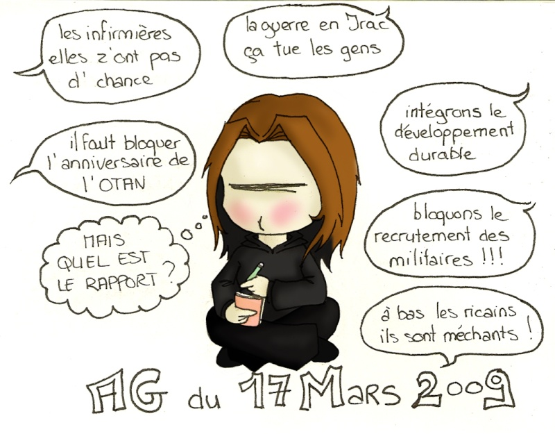 Universités en Grève - Page 5 Ag_du_10