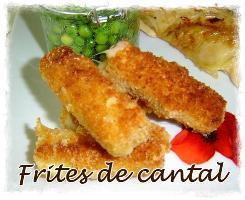 Frites de cantal Dsc06010