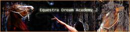 Equestra Dream Academy Logo10