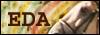 Equestra Dream Academy Signal10