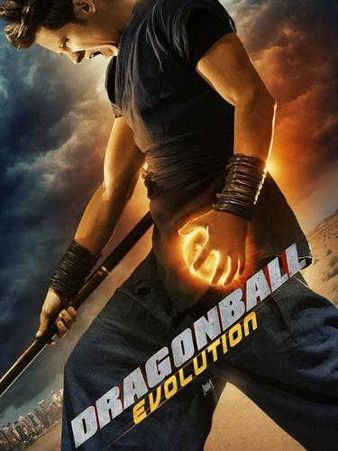 Dragon ball evolution Dragon10