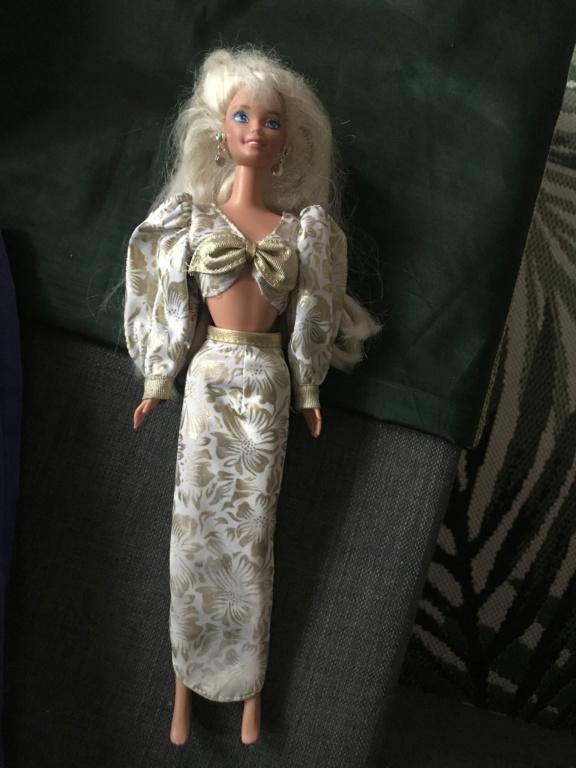 Qui est cette barbie ? 160c9a10