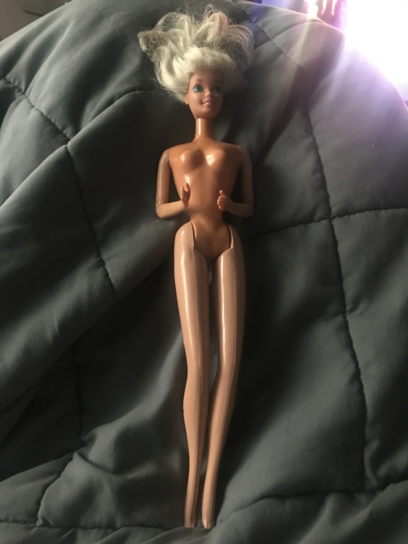 Qui est cette barbie ? Image10