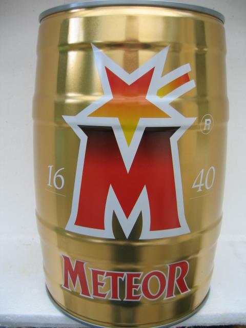 METEOR / France New_ga11