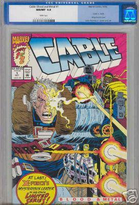 La collection de l'imprononçable... Colossus Courtmaster p8 Cable/deadpool p9 - Page 3 6ca3_110